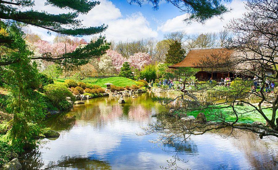 shofuso-japanese-house-and-garden
