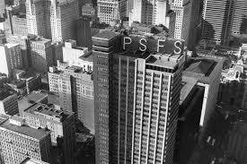 PSFS Building